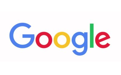 The Good Search Recruits Google China Head of Engineering