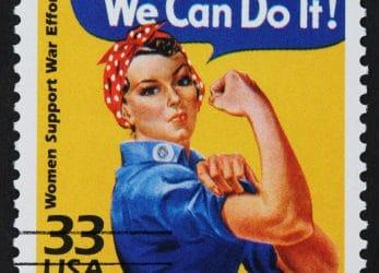 Gender Diversity Dividend | Corporate Success