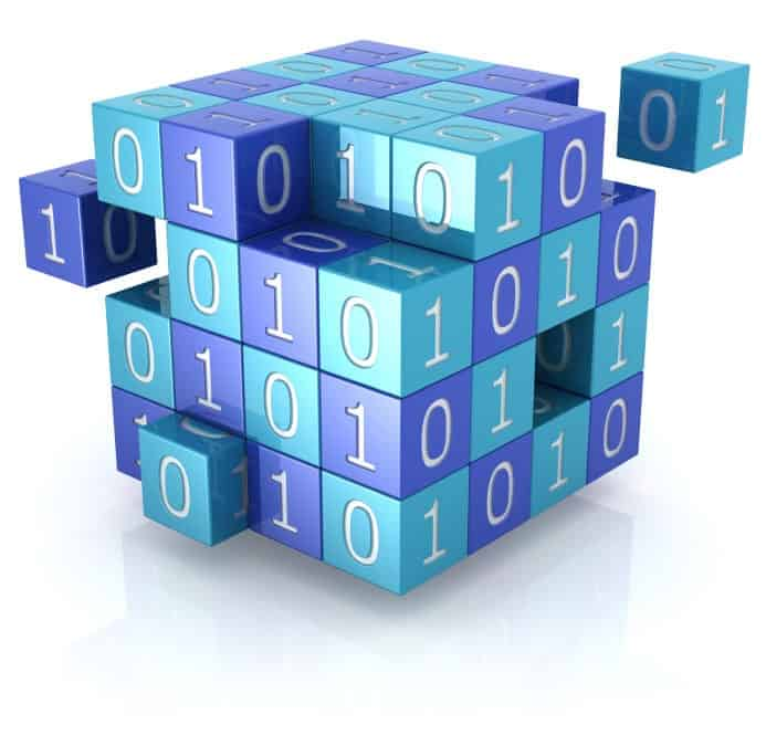 Is Your Executive Search Firm Ready for Big Data?