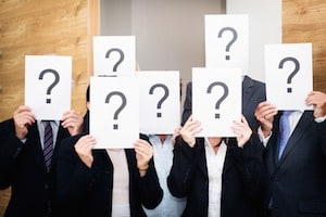 What is the Secret to Selecting Top Executive Search Firms?