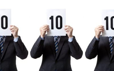 How to Recruit the Right Executive