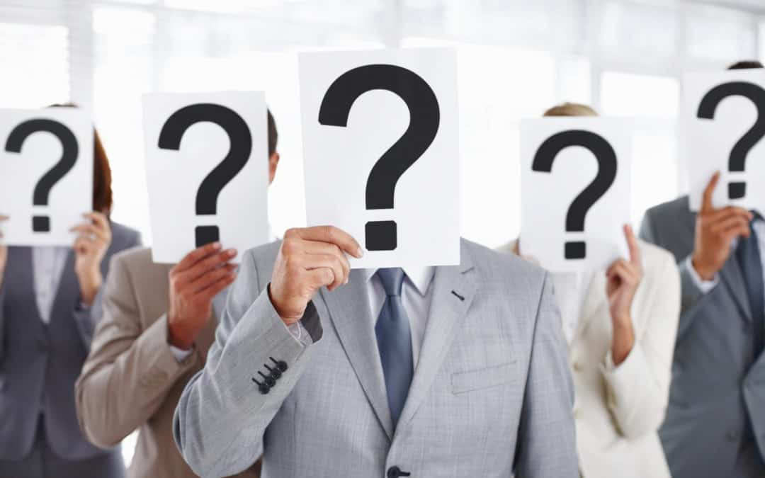 When Should I Use an Executive Search Firm?