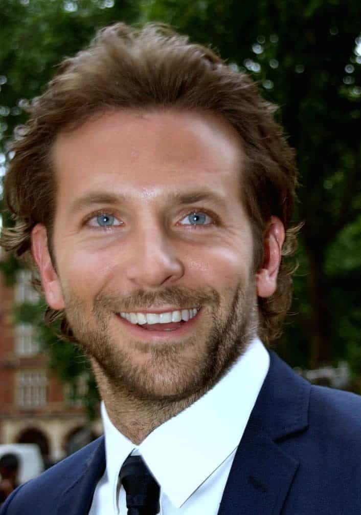 By Ian Smith from London, England (Bradley Cooper) [CC BY-SA 2.0 (https://creativecommons.org/licenses/by-sa/2.0)], via Wikimedia Commons