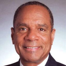 Kenneth I. Chenault