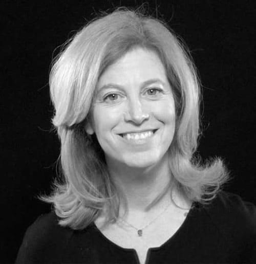 Susan Danziger Ziggeo CEO