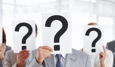 How to Tell If You Need an Executive Search Firm